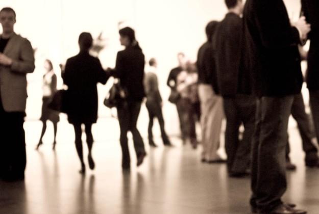 MOOC-discussion-forum-crowd