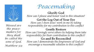 NAC Peacemaking Card proof 1_Page_1